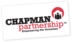 Chapman Partnership