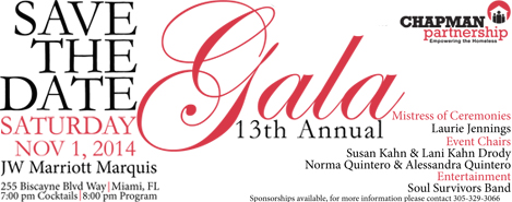 gala-save-the-date-event-site