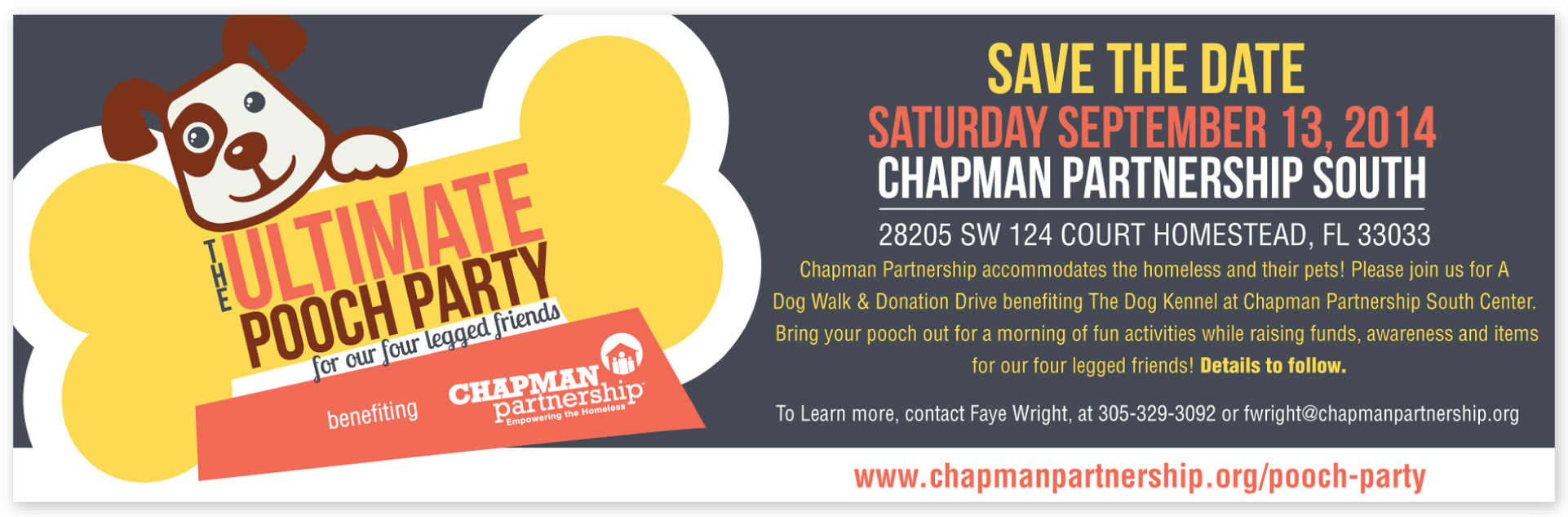 CHAPMAN NEWSLETTER summer july 21