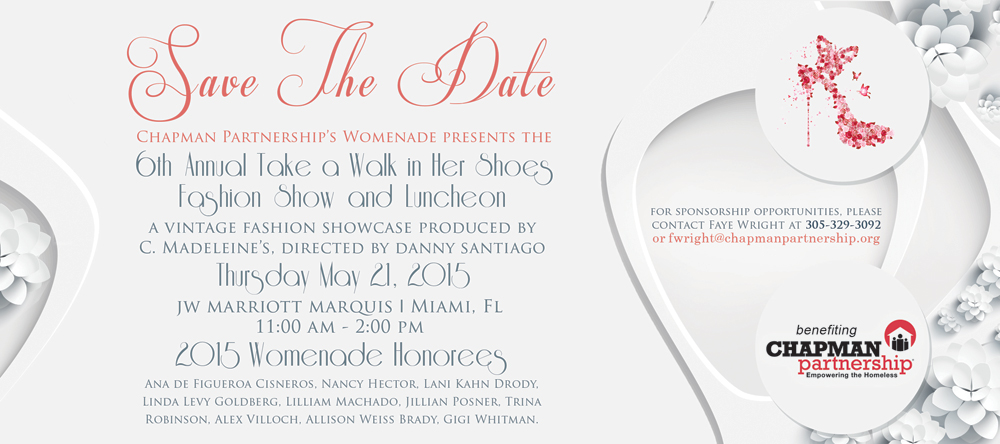 save-the-date-2015-web