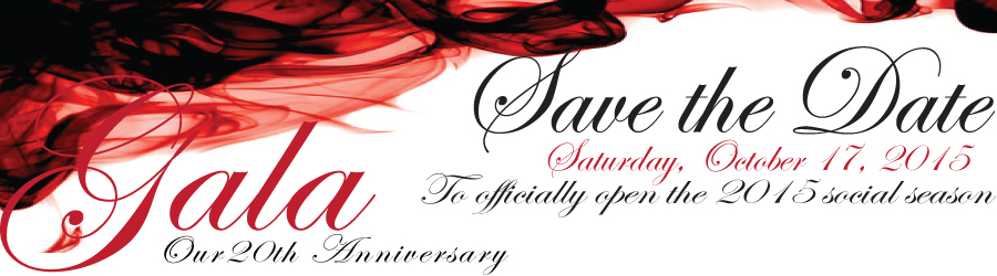 gala-save-the-date-event
