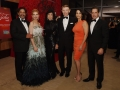 Jorge-Luis-Lopez,-Marile-Lopez,-Trish.-Bell,-Dan-Bell,--Maria-Carvalho,-_-Alberto-Carvalho-WORLD-RED-EYE