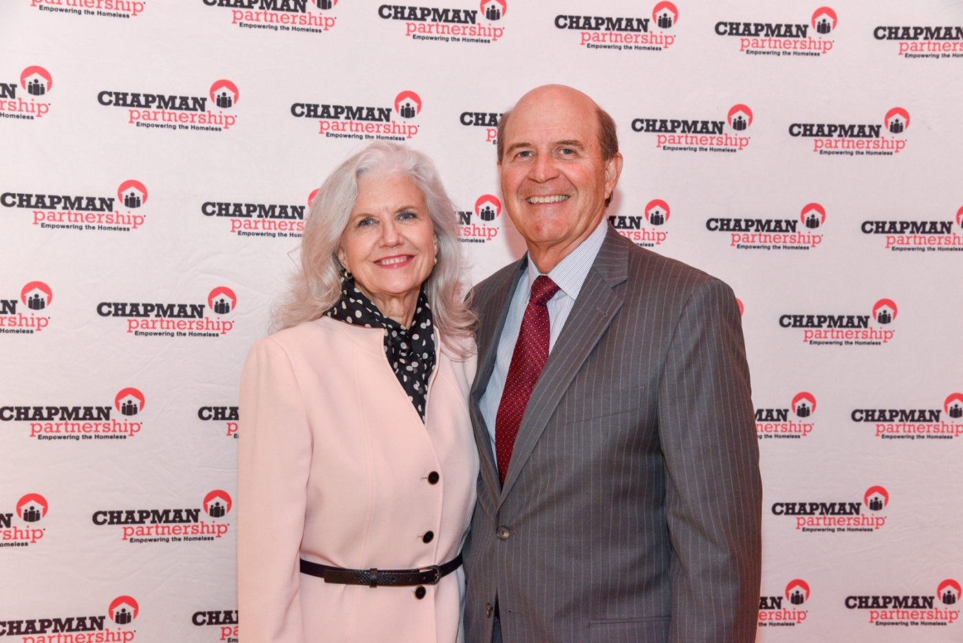 Chapman-Partnership-Chairman-Board-of-Trustee,-Peter-Pruitt-and-his-wife-Barbara-AGS_6913