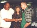 Remembering Alvah H. Chapman, Jr.