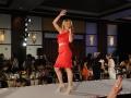 Ariel-Rose-Performing15