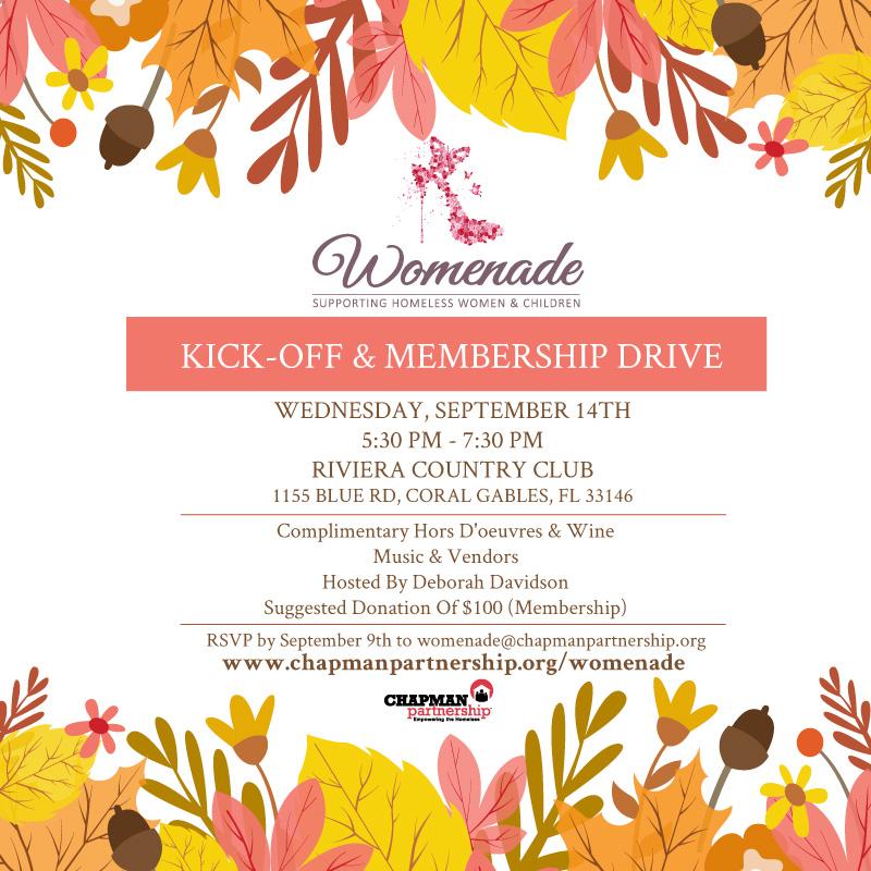 Womenade_KickOffInvite3