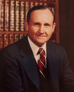 founder-alvah_chapman