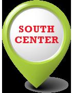 south-center