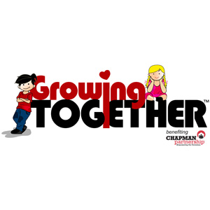 growing-together_cp_web