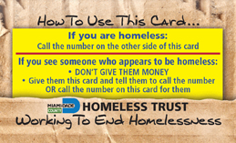 homeless-back-card