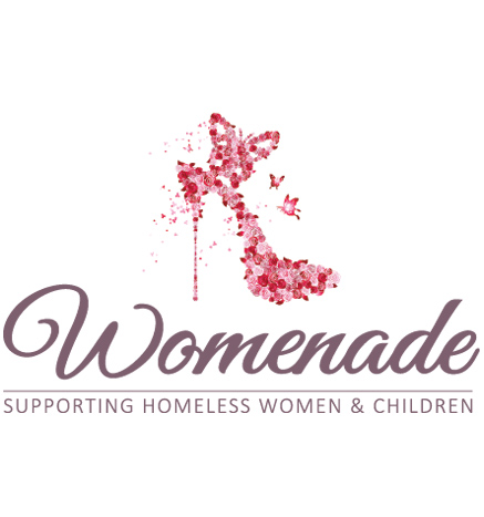 womenade-donate