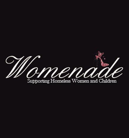 womenade-volunteer