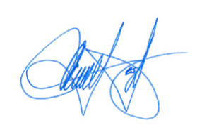 carlos-signature