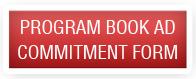 program-book