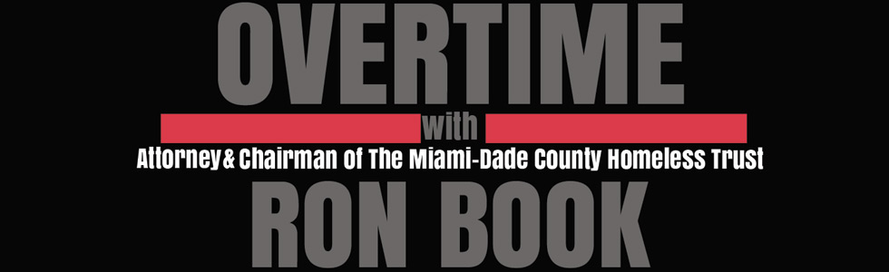 overtime-book