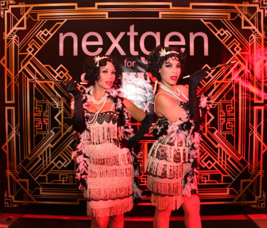 nextgen-gala2